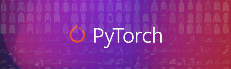 Featured image of post Let's Build a Fashion-MNIST CNN, PyTorch Style