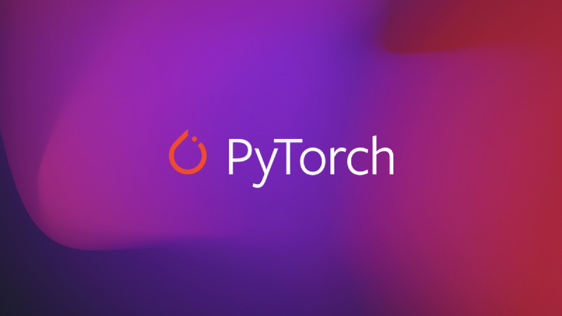 Featured image of post How to Build Your Own PyTorch Neural Network Layer from Scratch