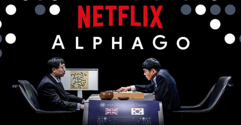 Featured image of post No Human Can Beat AlphaGo, and It's a Good Thing